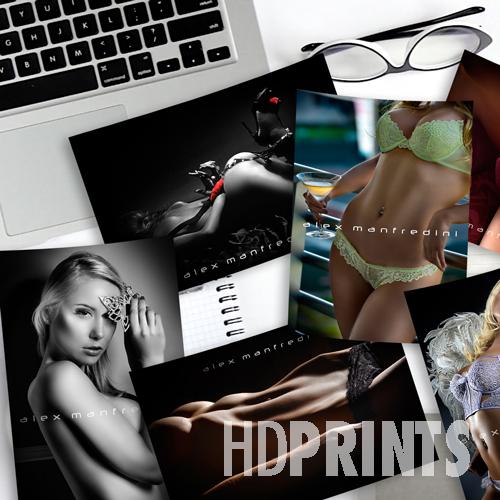 print products miami photo studio HD photo prints